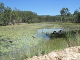 Silver Valley, QLD 4872