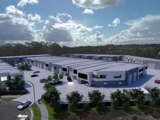 8 Distribution Court Arundel , QLD, 4214