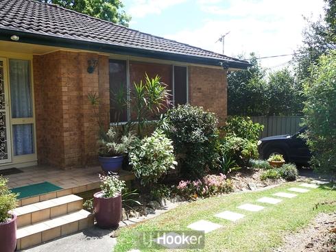 9 Dora Street Morisset, NSW 2264