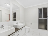 9/1 Terence Drive Oxenford, QLD 4210