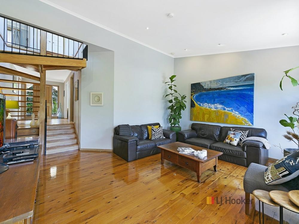 49 Terence Avenue Lake Munmorah, NSW 2259