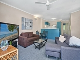 23/1-19 Poinciana Street Holloways Beach, QLD 4878