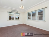15 Dudley Road Guildford, NSW 2161