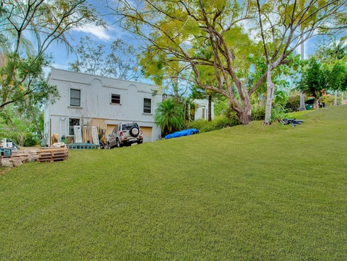 29 Handel Avenue Worongary, QLD 4213