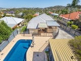 31 Thuruna Street Stafford, QLD 4053
