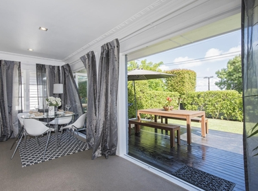 6 Lemington Road Westmereproperty carousel image