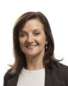 Irene Tsapos