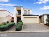 6/14 Church Street Magill, SA 5072