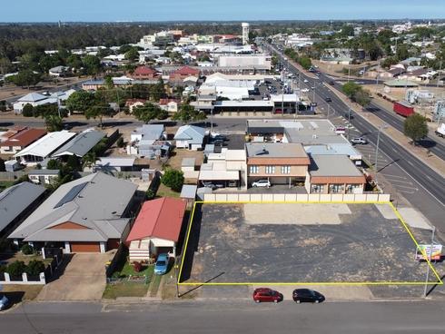 29A Takalvan Street Bundaberg West, QLD 4670