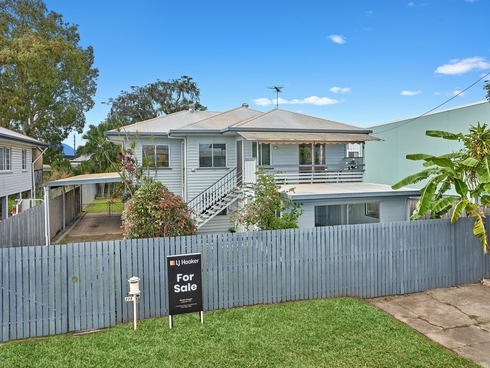 273 Spence Street Bungalow, QLD 4870