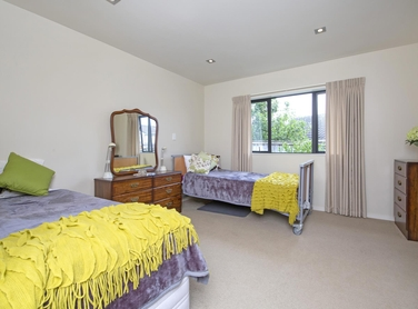 50 Royalle Mews Botany Downsproperty carousel image