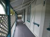 15 Livingstone St Bowen, QLD 4805