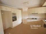184-188 Stephens Place Kooralbyn, QLD 4285