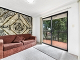 14/170 High Street Southport, QLD 4215