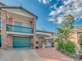9/2 Doyalson Place Helensvale, QLD 4212