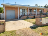 11 Bayview Street Surfside, NSW 2536