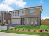 72 Richards Loop Oran Park, NSW 2570