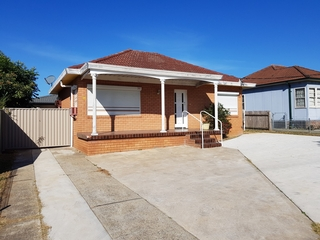 7 Kenward Avenue Chester Hill , NSW, 2162