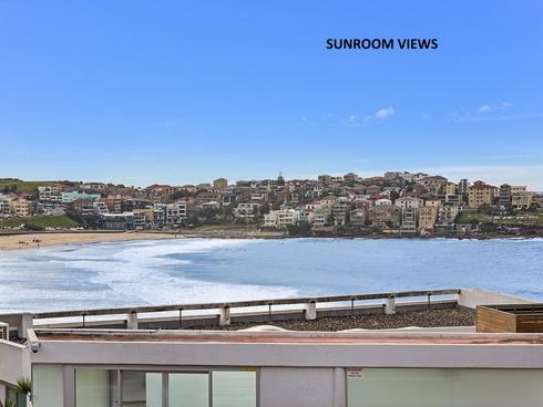 7/16 Campbell Pde Bondi Beach, NSW 2026