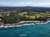 Proposed Lot 1 Henley Place Red Head, NSW 2430
