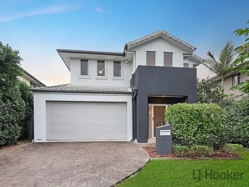 1 Pressland Street Carseldine, QLD 4034