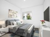 7/70-72 Amy Street Campsie, NSW 2194
