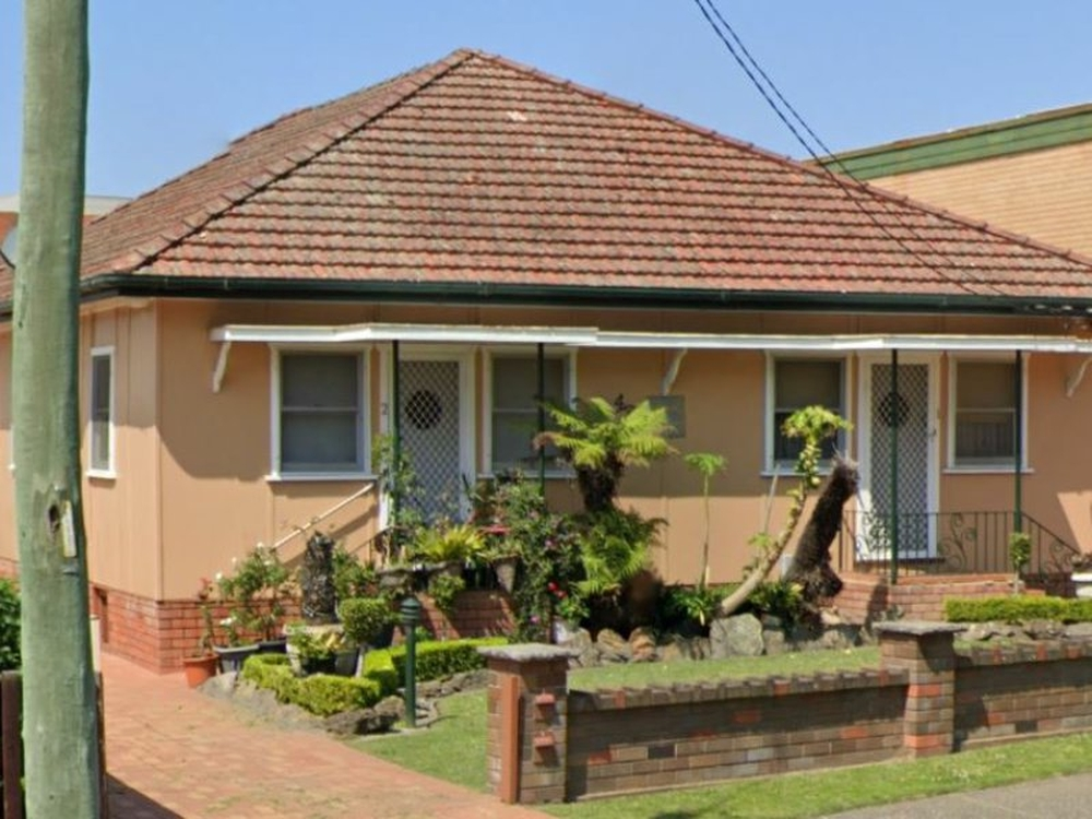 3/4 Torrens Avenue The Entrance, NSW 2261