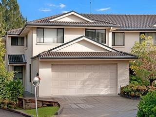 1/164 Albany Street Point Frederick , NSW, 2250