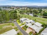 1055 Lakeview Terrace Benowa, QLD 4217