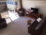 8/1 North Street Cleveland, QLD 4163