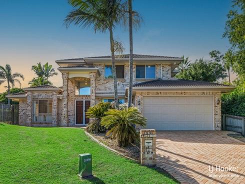 15 Redgum Place Calamvale, QLD 4116