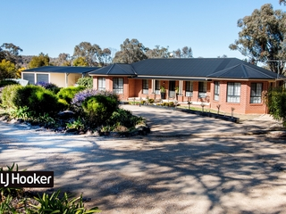 33 Wolbah Close Inverell , NSW, 2360