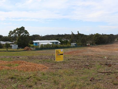 Lot Proposed Lot 15/310-314 Diamond Beach Road Diamond Beach, NSW 2430