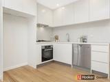 202/28 Dumaresq Street Gordon, NSW 2072