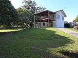10-12 Charles Street Iluka, NSW 2466