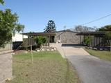 Unit 1/3 Murray Street Gladstone Central, QLD 4680