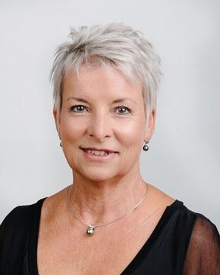 Carolyn Smith profile image