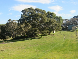33 Water Reserve Road Lower Inman Valley, SA 5211
