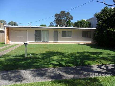 18 Kangaroo Avenue Bongaree, QLD 4507