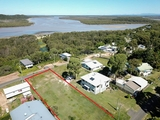 17 Crescent Drive Russell Island, QLD 4184