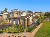 33 Waterview Street Shelly Beach, NSW 2261
