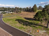 Lots 1-10 Canning Drive Casino, NSW 2470