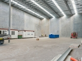 5 Jullian Close Banksmeadow, NSW 2019