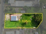 139-141 Camden Road Douglas Park, NSW 2569