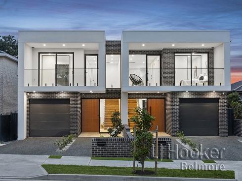 10A Liberty Street Belmore, NSW 2192