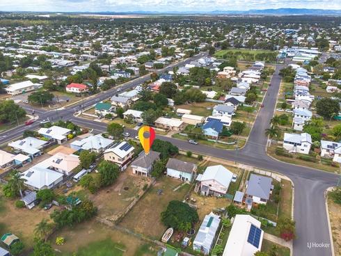 117 Simpson Street Frenchville, QLD 4701