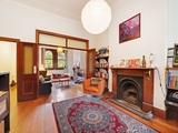 177 Wilson Street Newtown, NSW 2042