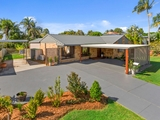 6 Issell Place Highland Park, QLD 4211