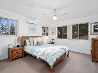 13 Amaray Drive Upper Coomera , QLD, 4209