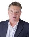 Merrick Smyth